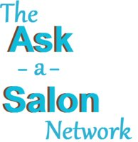 The Ask-A-Salon Network