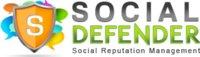 SocialDefender