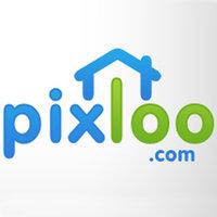 Pixloo