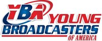 Young Broadcasters of America