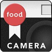 FoodCamera
