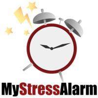 AutoPilot Lifestyle