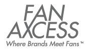 FanAxcess