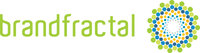 BrandFractal