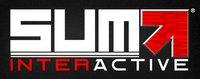 SUM Interactive