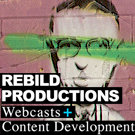 Rebild Productions