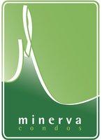 Minerva Condos