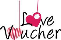 Love Voucher App