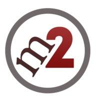 M2 Labs