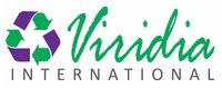 Viridia International