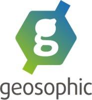 Geosophic