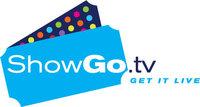 ShowGo.tv