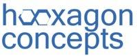 Haexagon Concepts