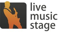 LiveMusicStage