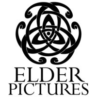 Elder Pictures