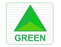 GREEN TRADE
