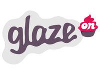 Glazeon