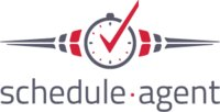Schedule Agent