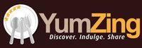 YumZing