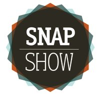Snap Show