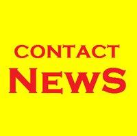 Contact News