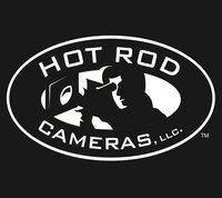 Hot Rod Cameras