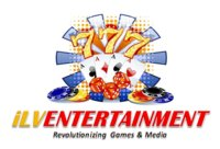 iLV ENTERTAINMENT