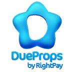 DueProps
