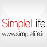 SimpleLife.in