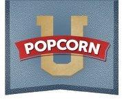 PopcornU