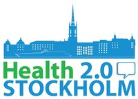 Health 2.0 Stockholm Chapter