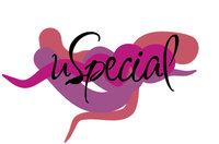 uSpecial