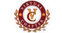 Virtual Chapter