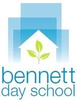 Bennett Day School