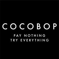 Cocobop