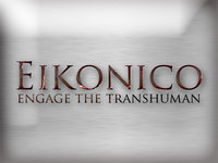 The Eikonico Project
