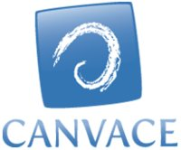 Canvace