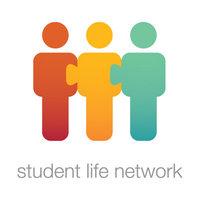 Student Life Network