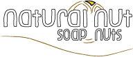 NaturalNut Soapnuts