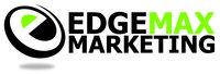 EdgeMax Marketing