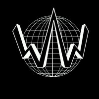 WittWorld Sports llc