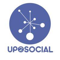 Up 2 Social