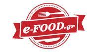 e-food.gr