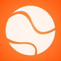 Tennis-buddy app