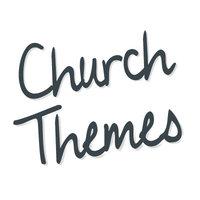 ChurchThemes