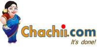 Chachii