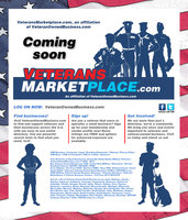 Veterans Marketplace