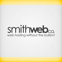 SmithWebCo.