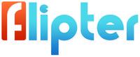 Flipter