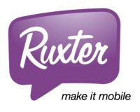 Ruxter mobile marketing